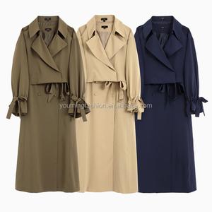 96da6aca8bbab Japan Women Winter Coat