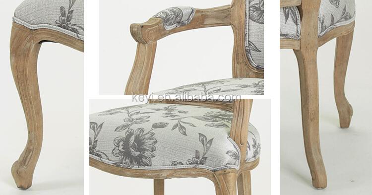 Sedie Stile Francese : Biscottini sedia stile francese luigi xvi in legno massello di