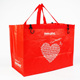 Trolley Cart Big Shopper Bag