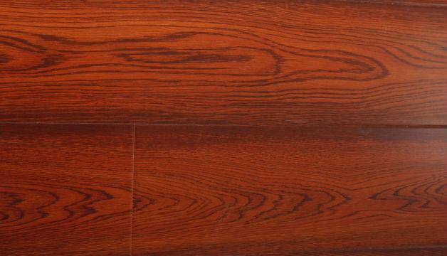 건축 건축 자재- 라미네이트 바닥 적층 나무 마루-조작 바닥재 ...