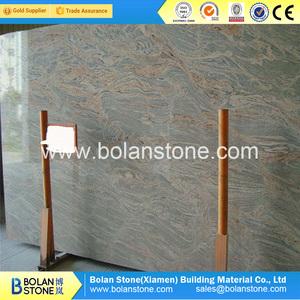 Small Granite Slab