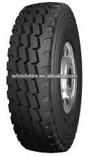 ford explorer tires