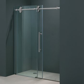 Bathroom Sliding Glass Shower Doors.Sliding Glass Door For Bathroom Stainless Steel Sliding Glass Shower Enclosure Buy Sliding Glass Shower Enclosure Sliding Glass Door For