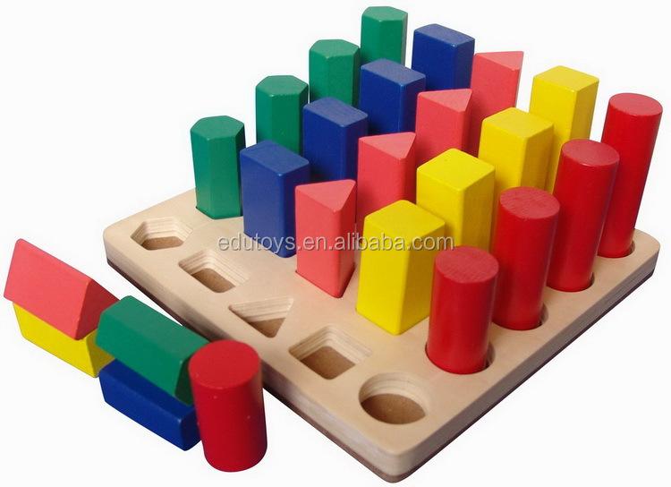 zylinder leiter kindergarten spielzeug buy product on. Black Bedroom Furniture Sets. Home Design Ideas