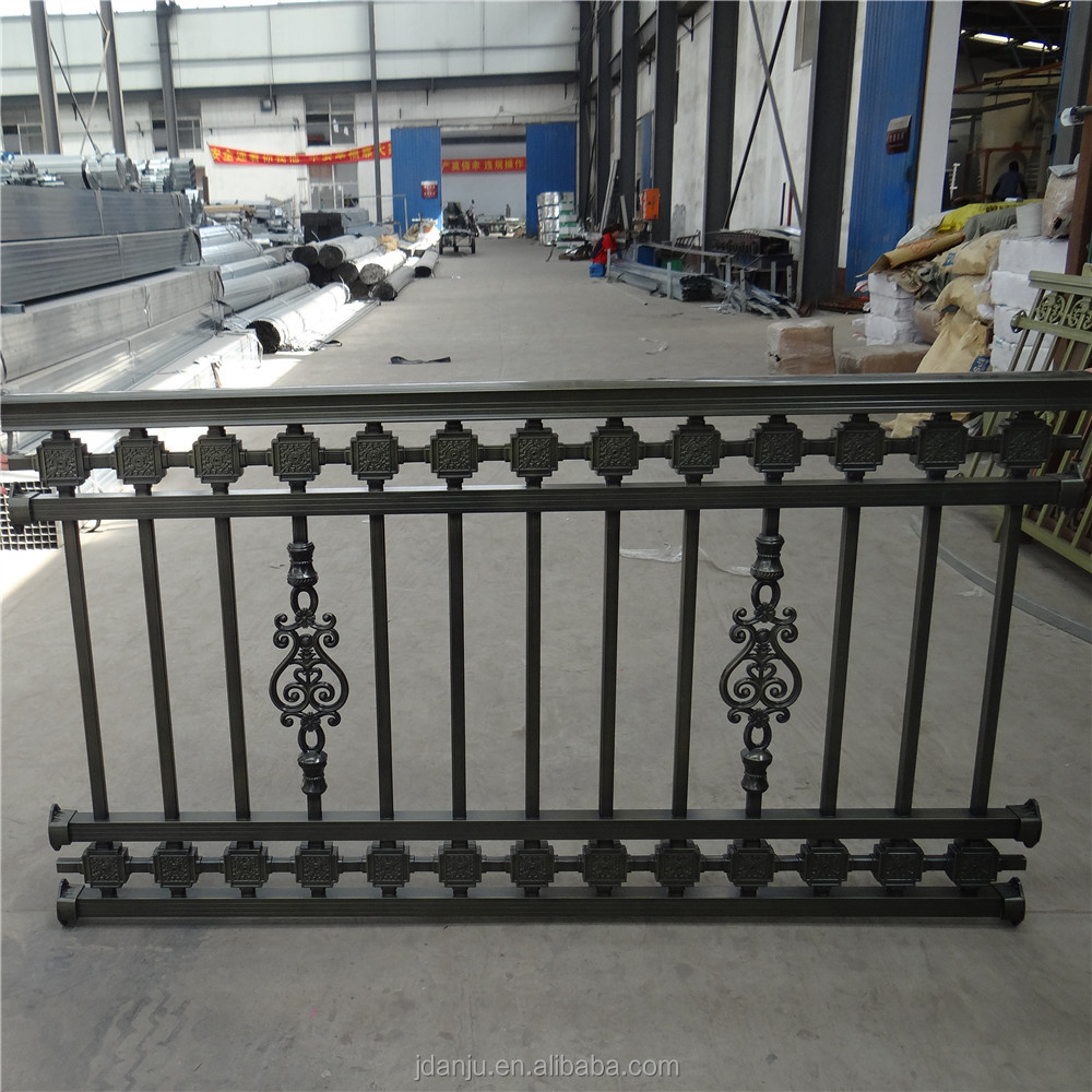 Roof Deck Railing Design Roof Deck Railing Design Suppliers And Manufacturers At Alibaba Com