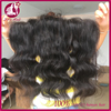 /product-detail/brazilian-body-wave-ladies-human-hair-silk-base-closures-lace-frontal-like-real-hair-60509232616.html
