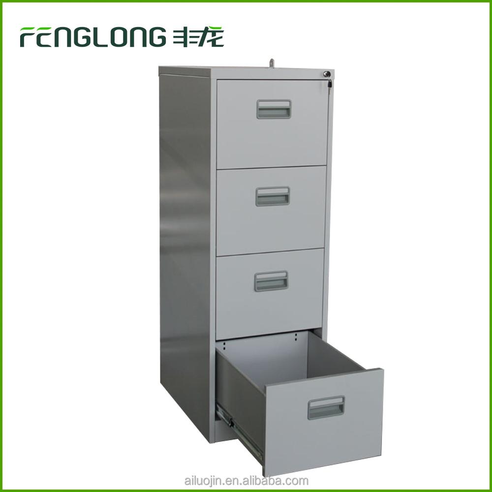 Hospital Medicine Cabinet Medical Drawers Cabinet Medical Drawers Cabinet Suppliers And