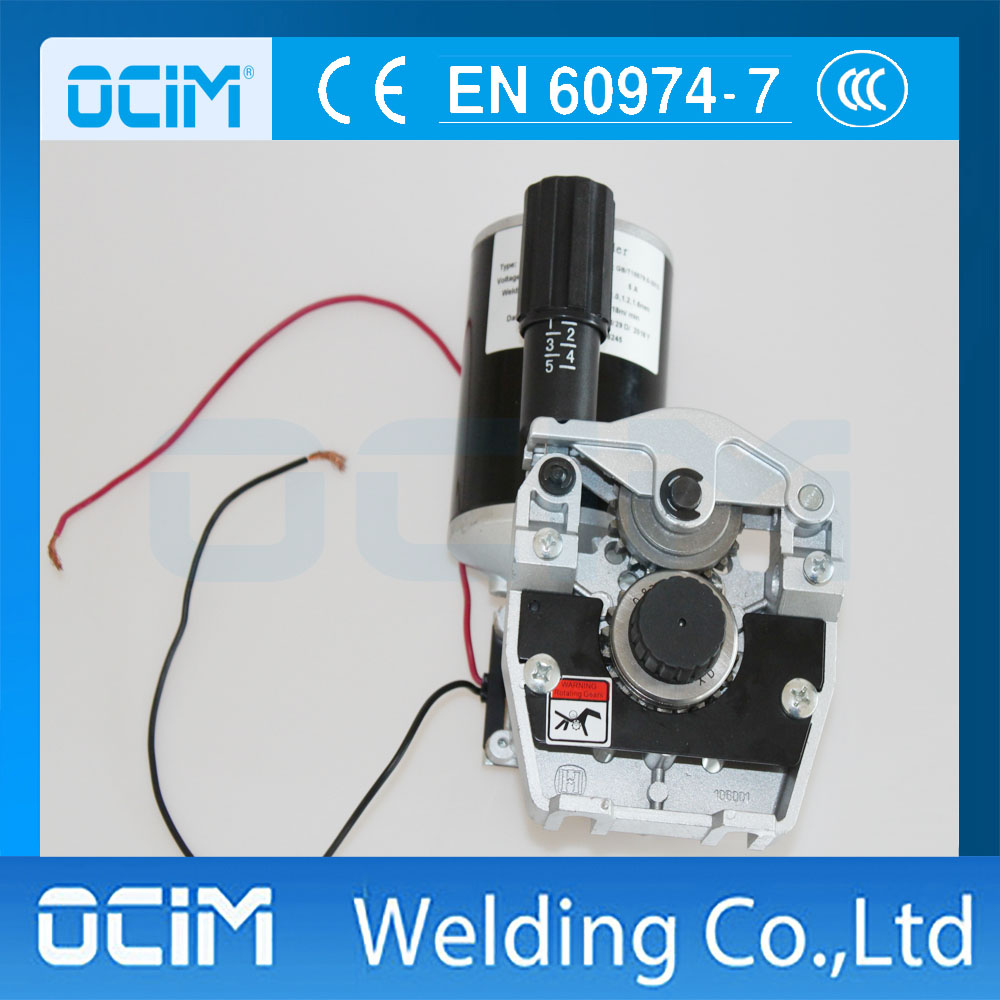 Mig Welding Feed Roller, Mig Welding Feed Roller Suppliers and ...