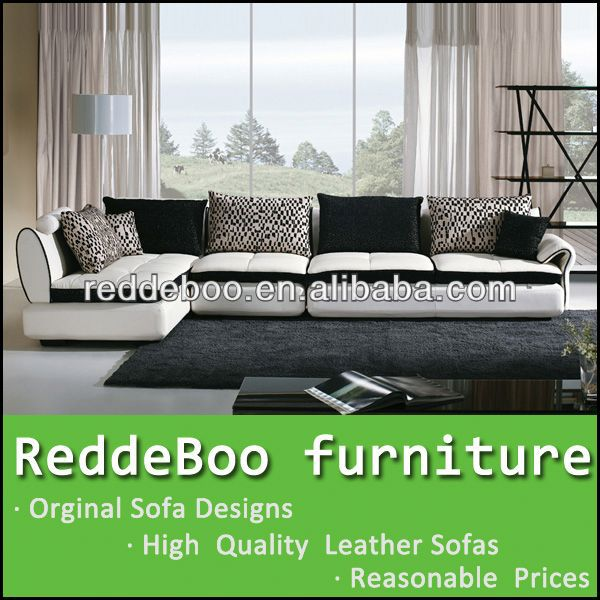 Home Trends Brand Furniture Supplieranufacturers At Alibaba Com. Sofa Trend Brand Furniture   Hereo Sofa