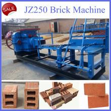 EPS Automatic Block Cutting Machines(QGH)|building material machine|block makingmachine