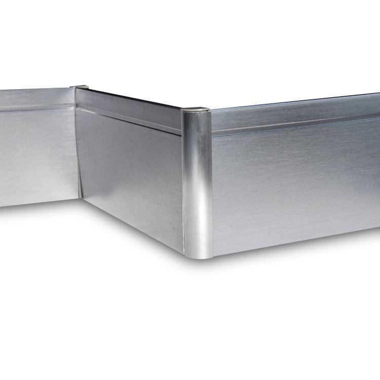 Cheap Baseboard Covers Buy Baseboard Cheap Baseboard