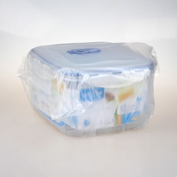 Dishwasher Safe Stackable Malaysia Plastic Food Container With Sealed Lid  For Sale - Buy Household Food Grade Plastic Container,Easy Open Plastic  Food
