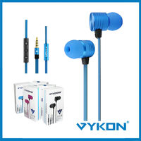 Excellent Bas Mobile phones earphones made for Apple ,Iphone, ipad .Ipod