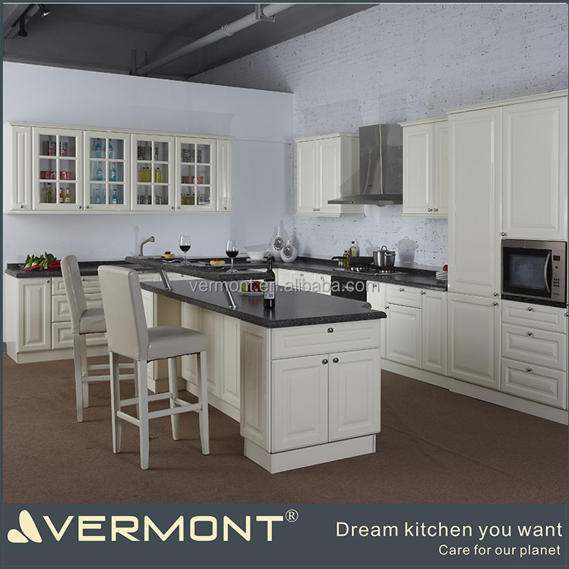 kitchen cabinets direct from china kitchen cabinets direct from china suppliers and at alibabacom