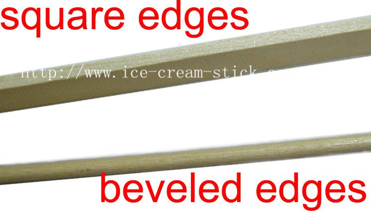 Wood Ice Cream Sticks Art And Crafts