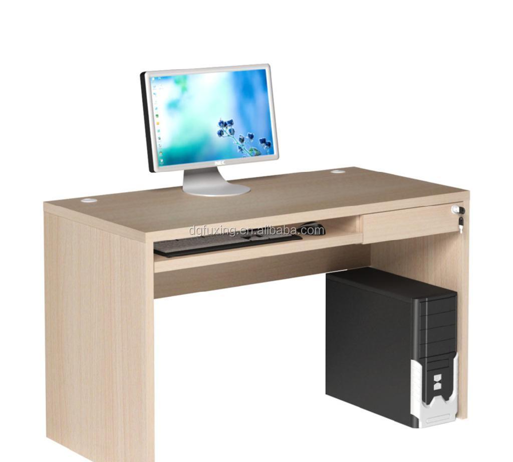 modular compact computer desk drawing lap desk - Compact Computer Desk