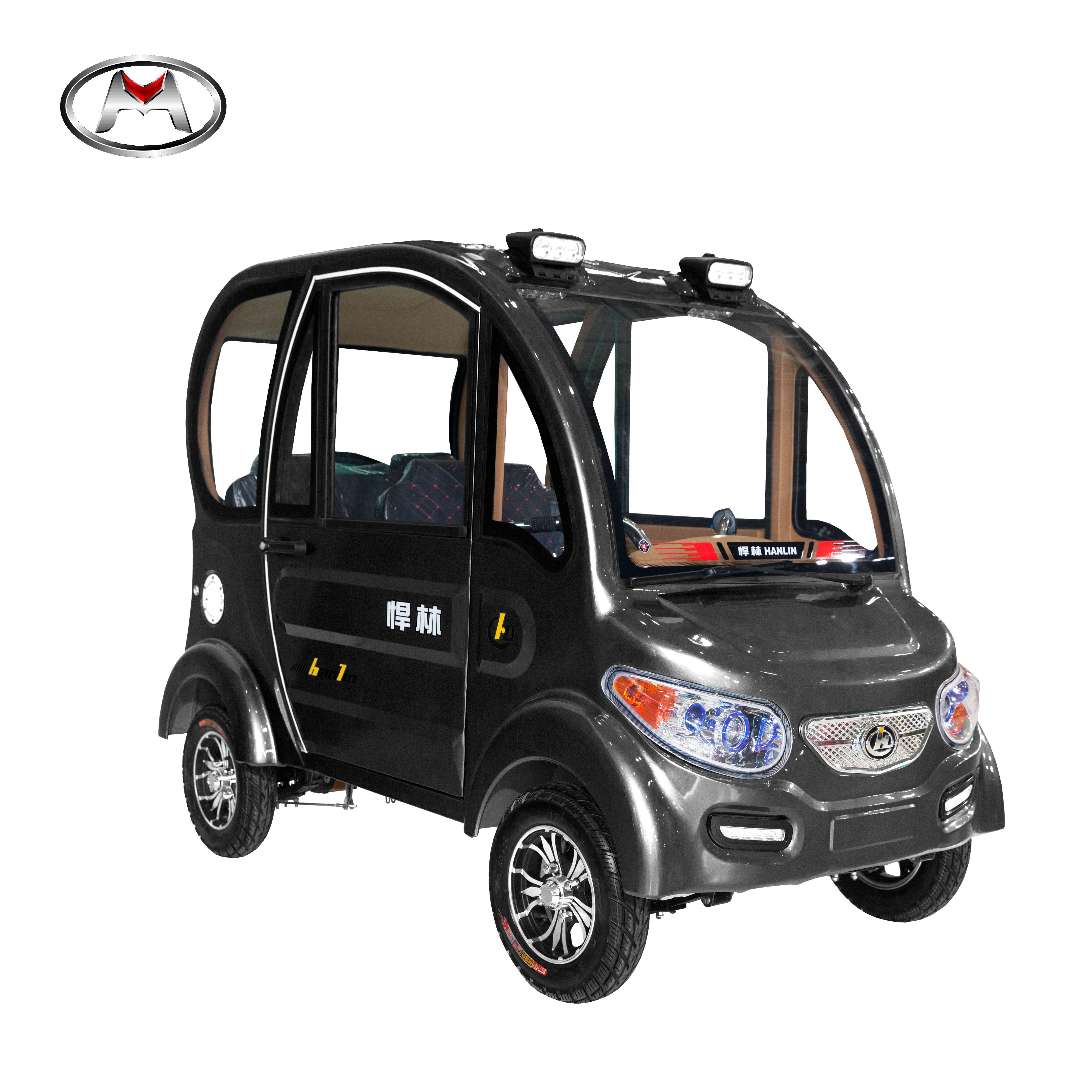 Mini Car Vacuum >> Lithium Battery Power Passenger Mini Car Vacuum Tire Battery Auto Rickshaw Electric Rickshaw Electric Powered Min Car Buy Lithium Battery Power