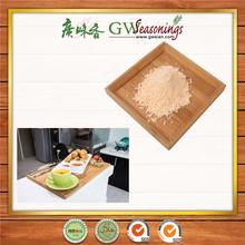 High quality chicken breading powder with OEM/ODM service