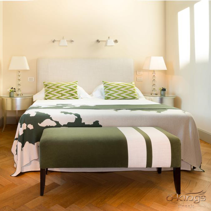 Luxury Classic Italian Style Furniture, Luxury Classic Italian Style  Furniture Suppliers And Manufacturers At Alibaba.com