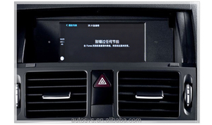 W221 Bluetooth Wholesale, Bluetooth Suppliers - Alibaba