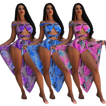 shanuoint woman dress selling 2014 mature islamic swimsuit new young girl swimsuit models