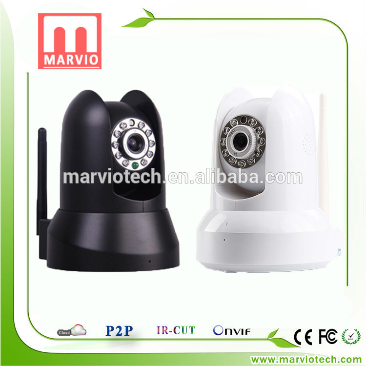 Wholesale Wireless Security Camera System Wholesale, Wireless ...