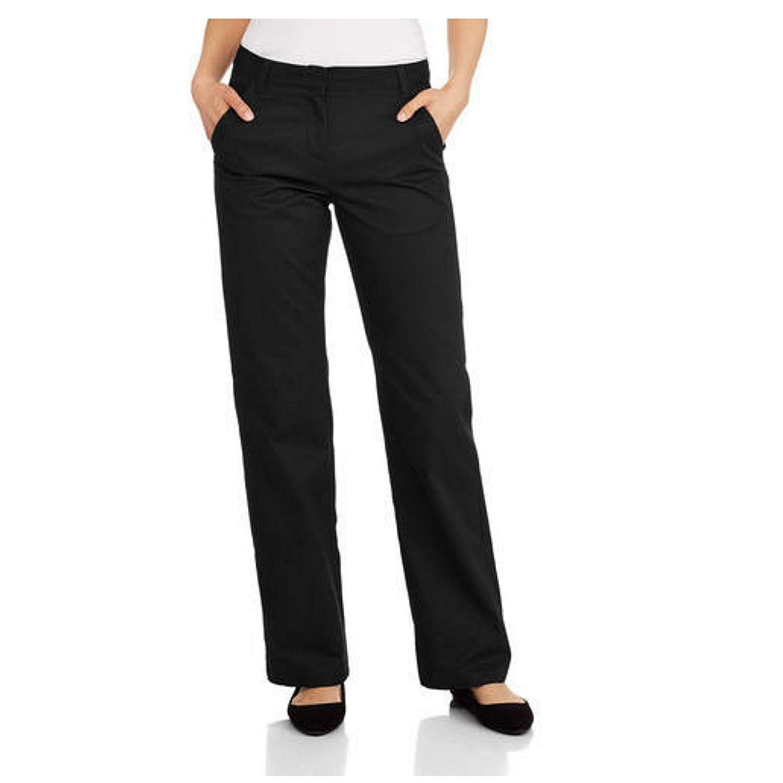 1d461eafe43a Buy George Juniors School Uniform Stretch Skinny Bermuda Shorts in ...