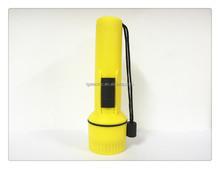 Wholesale 3AAA dry battery LED Plastic Flashlight - Alibaba.com