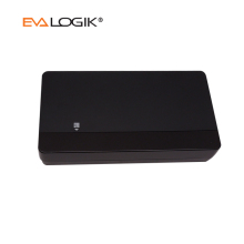 Z-wave To AV IR Wireless Remote Control Extender Made In Dongguan