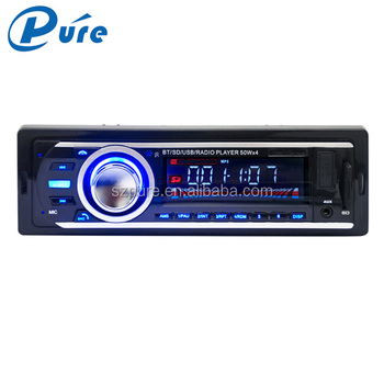 user manual car mp3 player universal mp3 car stereo mp3 car player rh alibaba com pioneer car cd player manual pioneer car cd player manual
