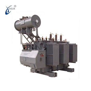 Factory direct price 132kv 10000 kva electrical transformer