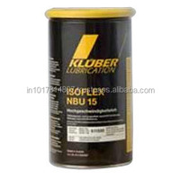 Cheap Isoflex Grease, find Isoflex Grease deals on line at