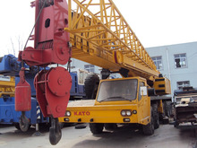 Used kato truck crane 120ton NK1200E, second hand kato mobile crane 120ton , japan origin,old kato lifting/wheel crane 120 ton