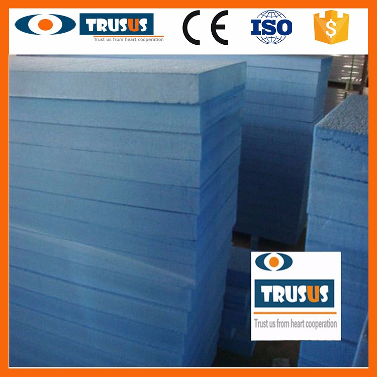 Non Combustible Fireproof Foam Laminated Sandwich Roofing Panels Buy Sandwich Roofing Panels