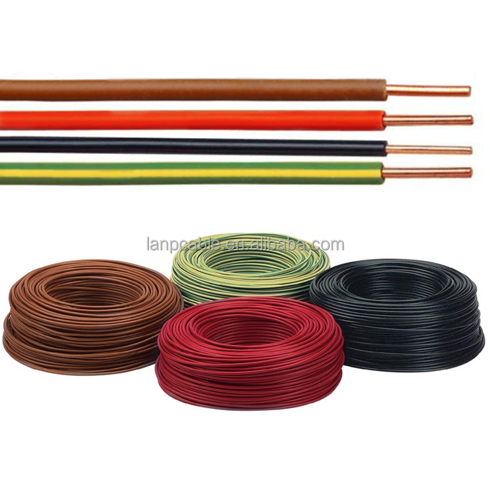 Price List Of Wire Electrical House Wiring Suppliers And Manufacturers At Alibaba