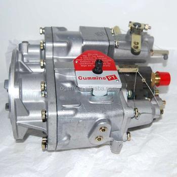 4915472 Original M11 Cummins Fuel Pressure Injection Pump - Buy Cummins M11  Pump,Fuel Pressure Injection Pump,Pressure Pump Product on Alibaba com