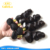 KBL Latest coming qingdao hair factory wholesale hot hair product advertisements, cheap qingdao kingwell hair