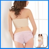 Payment Protection Lace Sexy Women Underwear Model