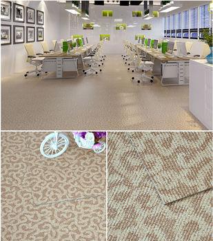 home office flooring. Plain Office Anti Slip Plastic Flooring Carpetpvc For Homeoffice Waterproof  Vinyl Sheet On Home Office Flooring