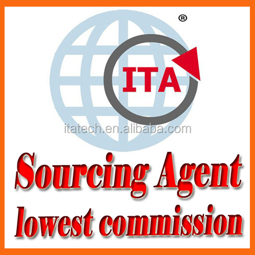 commission buying agent export agent purchasing agent with good services