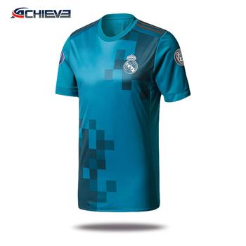 a7901495fa9 Best Cricket Jersey Designs Sporting Clothing Cricket Wear - Buy ...