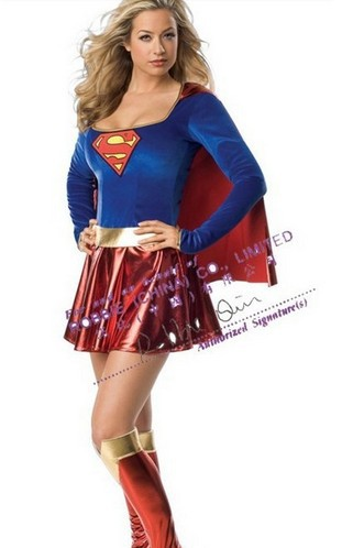 Halloween Blue Costumes High Quality Superwoman Cosplay Costumes Superman Costumes Masquerade Disfraces H159936  sc 1 st  Alibaba & Cheap Superman And Superwoman Costumes find Superman And Superwoman ...