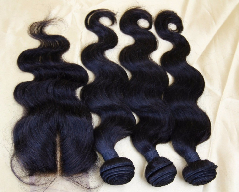Cheap Virgin Brazilian Hair Weave Bundles,Free Sample Hair