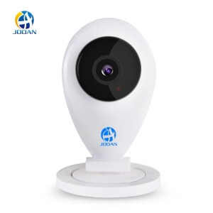 Jooan Recordable 720P pix Wireless Security Camera