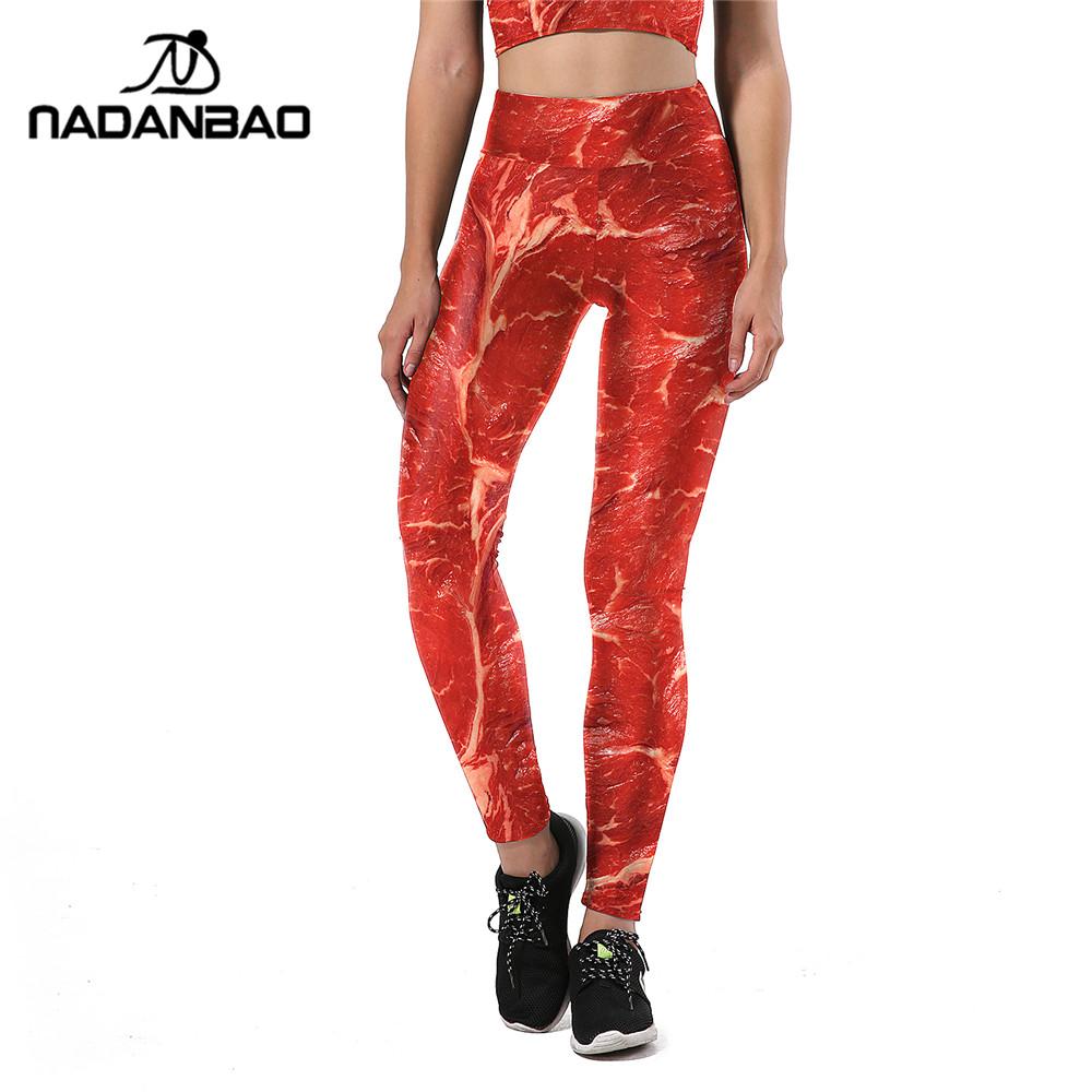 Acquista Online Pantaloni Brasiliani I Migliori Lotti All'ingrosso TEwTzUq06x