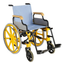 Plastic Wheelchair, Plastic Wheelchair Suppliers and Manufacturers ...