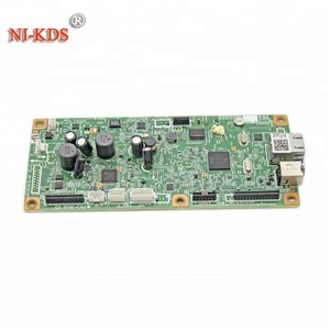 Logic Board For Canon, Logic Board For Canon Suppliers and