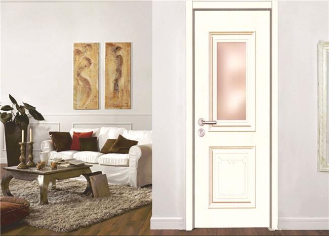Cheap 6 Panel Interior Folding Doors Pvc Glass Door Buy Pvc Glass Door Cheap Interior Folding