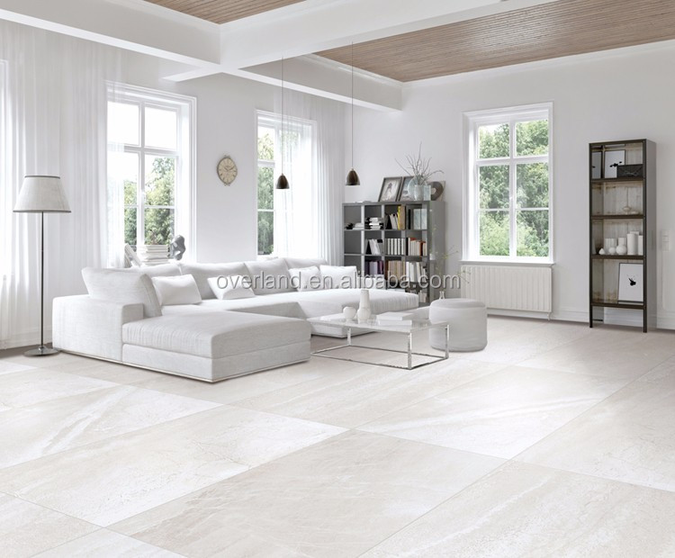 Floor tiles for sale in kenya