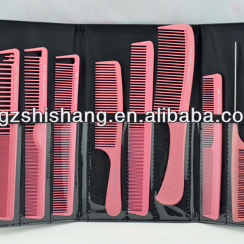 Carbon Hair Cutting Comb Sets , Buy Comb Set,Carbon Comb,Hair Cutting Comb  Product on Alibaba.com